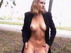 chicas bailando desnuda y masturbándose compilación,