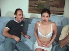 Adolescentes de edad por dinero 13 - Soma Hernandez,