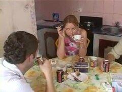 E5 de trío Teen porno Video adolescentes más en teen69.ml