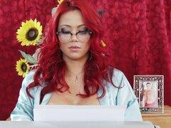 Brazzers - Real esposa historias - Mia Lelani Kieran Lee - memorias traviesos. Brazzers - Real esposa historias - Mia Lelani Kieran Lee - memorias traviesos