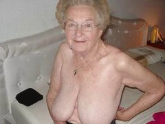 OMAFOTZE muy viejas abuelas folladas