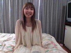 Tetas pequeñas, Akane Okuno, posando en ásperas escenas hardcore. Tetas pequeñas, Akane Okuno, posando en ásperas escenas hardcore