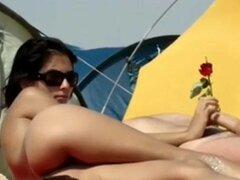 Playa de Rumania en yhookup cam com playa Romana