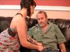 Secretos tabúes 7 (Papi correrse dentro de mí)