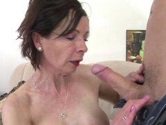madre porn