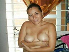 Canción mexicana Swing - Fatboy Slim - vivienda