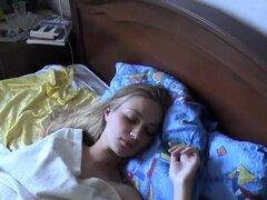 Durmiendo chicas Voy10 2,