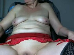 whore Eva50y from Germany, floozy Eva50y from Germany.Shy have large saggy whoppers and looks concupiscent.Lascivious older fifty years show her hot Body on Livecam
