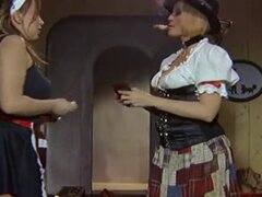 ¡Fallo! (¡Hazlo!). Película italiana del completa de Tinto Brass. ¡Fallo! (¡Hazlo!). Película italiana del completa de Tinto Brass.
