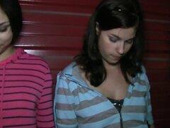 Lesbianas pledgers aceitados hasta y lucha libre. Pledgers college lesbianas aceitados hasta y lucha para sorotity
