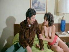 retro (1978). Morena siempre listo