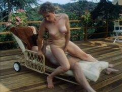 80 ' de Vintage porno 74. 80 ' de Vintage porno 74