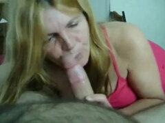 Increíble amateur madura garganta profunda mamada. Increíble amateur maduro garganta profunda increíble amateur mamada nueva madura