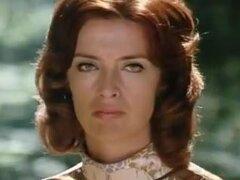 Virgen bruja (1972), Ray Austin un clásico de la sexploitation ocultista británico de dir.