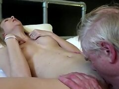 Old granny fuck and anal whore snapchat